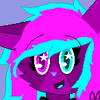 blazethepuppycat's avatar