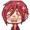 blazethewildone's avatar