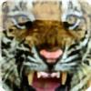 blazetiger3's avatar