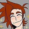 BlazeToxin's avatar