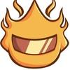 BLAZEVERSE's avatar