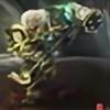 BlazeVN's avatar