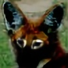 BlazeWildSpirit's avatar