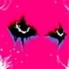Blazewoow's avatar