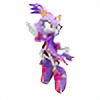 BlazeyBakeneko's avatar