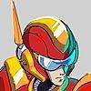 BlazeYeager's avatar