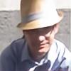 BlazeyPL's avatar