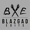 Blazgad's avatar
