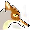 blazhen88's avatar