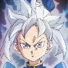 Blazhxxx's avatar