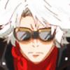 Blazi3's avatar