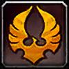 Blazibaby's avatar