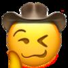 BlazicARPG's avatar