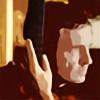 blazicdean's avatar