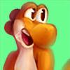 BlaziChicken's avatar