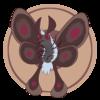 BlazictheDragon's avatar