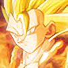 blazigatr's avatar