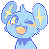 BlaziingStar's avatar