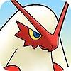 Blaziken-36's avatar