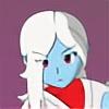 Blaziken16's avatar