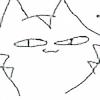 Blazikreations's avatar