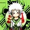 BlazinBro's avatar