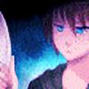 blazincheshirecat's avatar