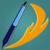 Blazing-Brushstrokes's avatar