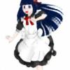 Blazing-Raven's avatar