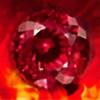 Blazing-Ruby's avatar