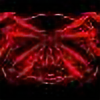 Blazing-Star-X's avatar