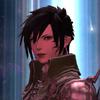 Blazing-Velvet's avatar