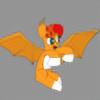 Blazing-Warrior-19's avatar