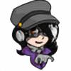 BlazingAngel123's avatar