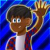 BlazingAnimationsYT's avatar