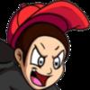 BlazingBarrager's avatar