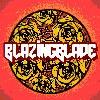 BlazingBlade013's avatar