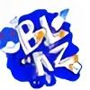 BlazingBraviary's avatar