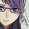 BlazingChaos's avatar