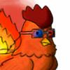 BlazingChicken64's avatar