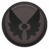BlazingCobalt's avatar