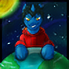 BlazingCobaltDA's avatar