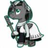 Blazingdave25's avatar