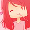 BlazingDreamOuO's avatar