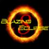 BlazingEclipse8's avatar