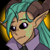 BlazingFlareonX's avatar