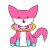 BlazingFlre's avatar