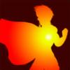 BlazingGaleHF's avatar