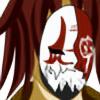 BlazingGunRose's avatar
