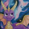 Blazinghalo's avatar